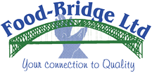 Food-Bridge Ltd logo